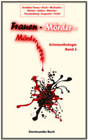 ebook Frauen Mörder Mörderinnen Band 2